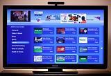 Las mejores Smart TVs