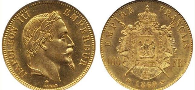 La Unión Monetaria Latina y otros intentos europeos fallidos antes del euro