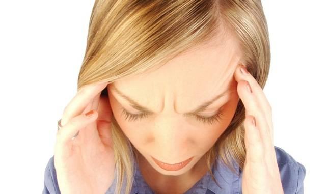 El hallazgo de cuatro genes relacionados con la migraña refuerzan su raíz genética