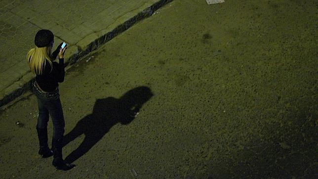 prostitutas imagenes pisos de prostitutas