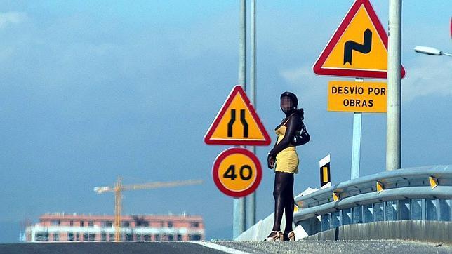 local prostitutas madrid prostitutas carretera