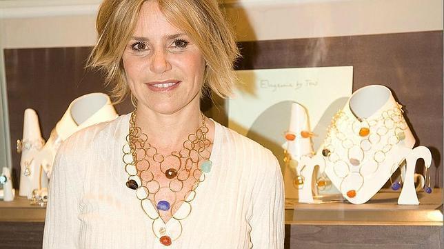 Famosos y dise adores de joyas - Disenadores de interiores famosos argentinos ...