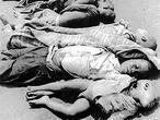 El siglo genocida