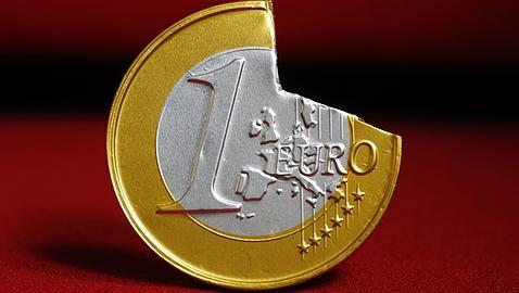 Los riesgos y debilidades que socavan el mercado de deuda español