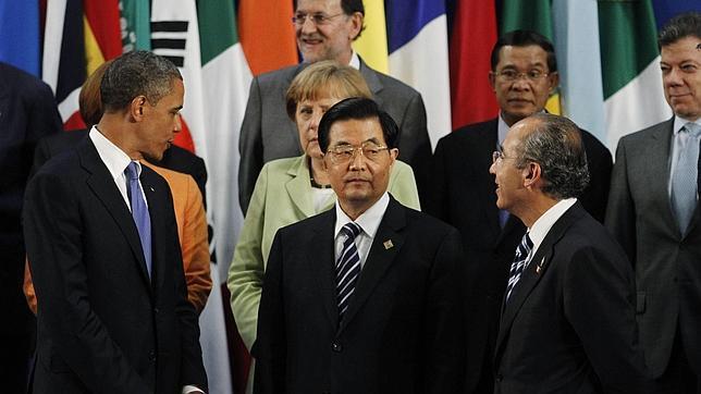 g20 nations reiterate determination - 644×362