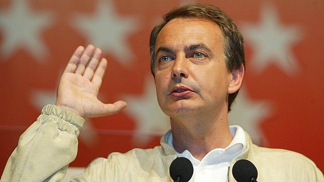 Zapatero tardó 423 días en convocar su primer Debate sobre el estado de la Nación