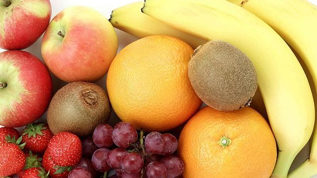 dieta+para+aprender+a+comer+saludable