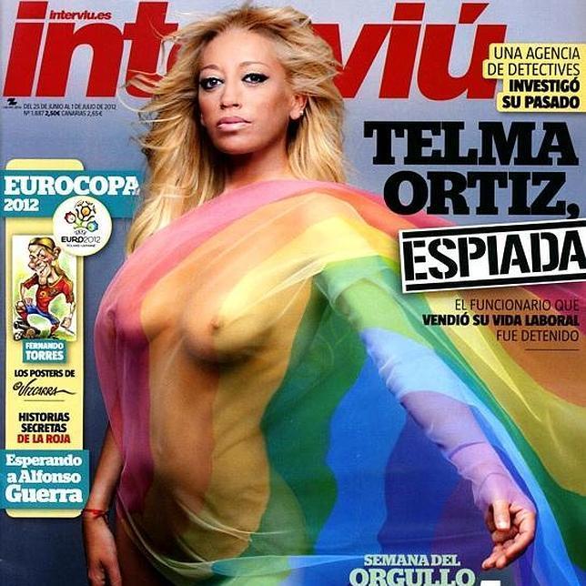 belen-esteban-orgullo-gay--644x644.jpg