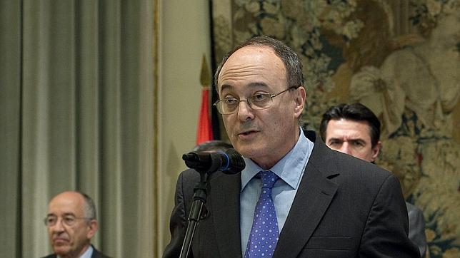 El Banco de España ve una caída del PIB «más intensa» en el segundo trimestre