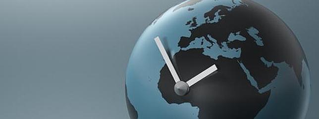 Hoy el día durará 1 segundo más Leap-second-homepage-banner--644x240