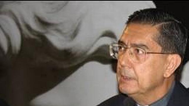 El español Miguel Ángel Ayuso nuevo secretario del Consejo para el Diálogo Interreligioso - ayuso-miguel-angel--644x362