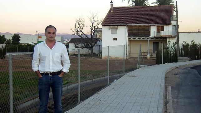 El Tribunal Supremo confirma que González Pons no vulneró el honor de De la Vega