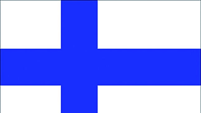 Finlandia prefiere salir del Euro a pagar las deudas de países cómo España