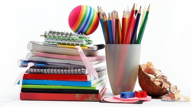 Las reglas de oro para estudiar en verano for Estudiar interiorismo murcia