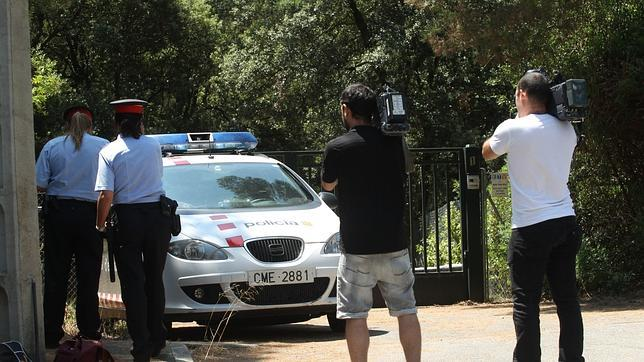 numeros de prostitutas en barcelona prostitutas en rumania