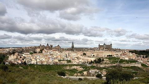 Toledo, de nuevo en la encrucijada