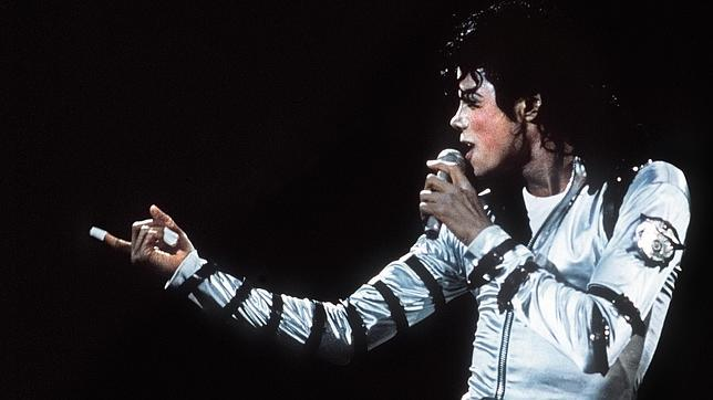 Spike Lee dirigir� un documental sobre Michael Jackson
