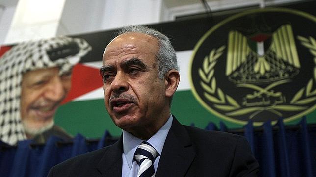 Un investigador médico afirma que Arafat murió por un veneno desconocido