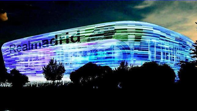 El nuevo Bernabéu  - Página 3 159_874_FOTO-5,396--644x362