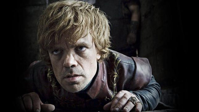 �Game of Thrones� estrena tercera temporada el 31 de marzo en EE.UU