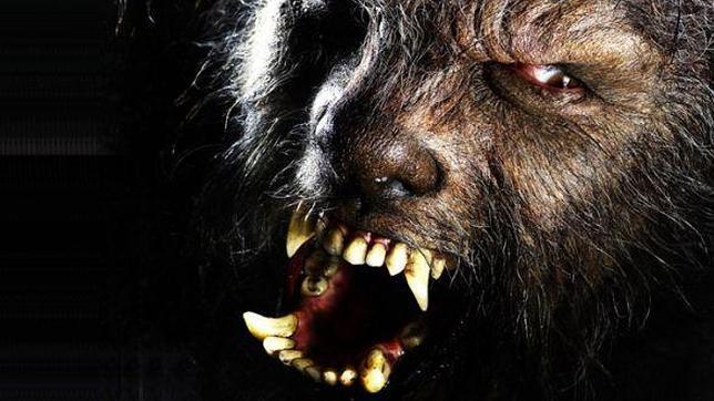 Las diez mejores películas con hombres lobo - ABC.es