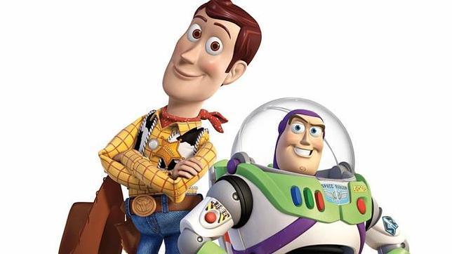 Toy Story 4 Trailer 2012 : «toy story podría estar en marcha abc