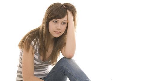 Cinco reglas para tratar a los adolescentes