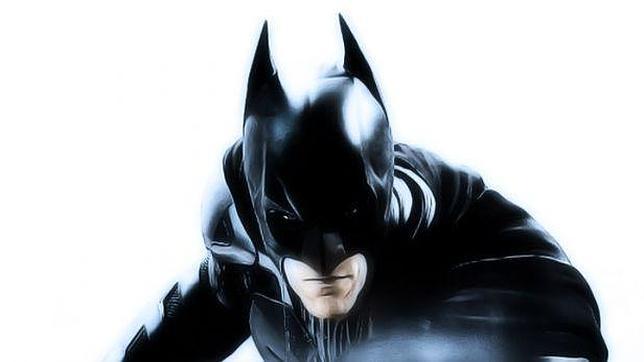 Batman: los 7 actores que han encarnado al hombre murciélago