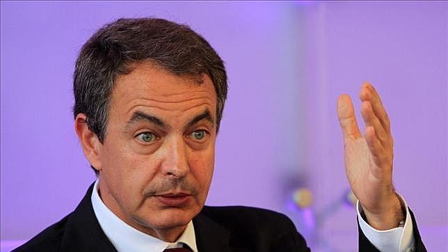 Los «pufos» que Zapatero le dejó a Rajoy