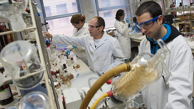 El 47% de los españoles cree que la ética no debería poner límites a los avances científicos
