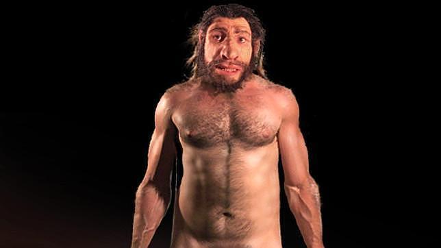 El hombre, principal «exterminador» de los neandertales