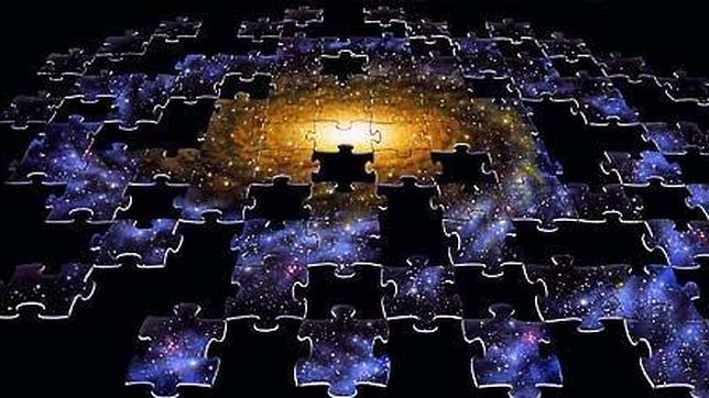 El Gran Desgarramiento, cuánto falta para el final del Universo