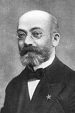 El esperanto cumple 125 años como una utopía que «ya es una realidad» para sus defensores