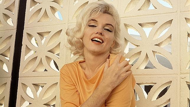 Marilyn Monroe Una Muerte Con Muchos Cabos Sueltos Abces