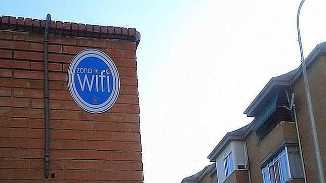 Usan conexiones wifi para ver a travs de las paredes