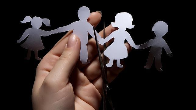 mujeres chinas divorciadas albacete