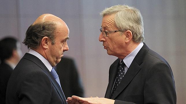 El Gobierno busca un gestor independiente para tomar las riendas del «banco malo»