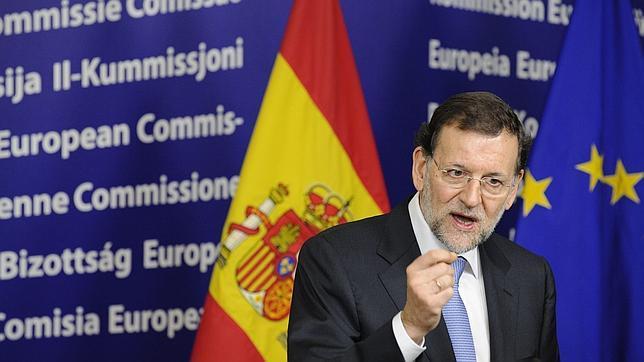 Las medidas de ajuste con las que el Gobierno ahorrará 39.000 millones en 2013