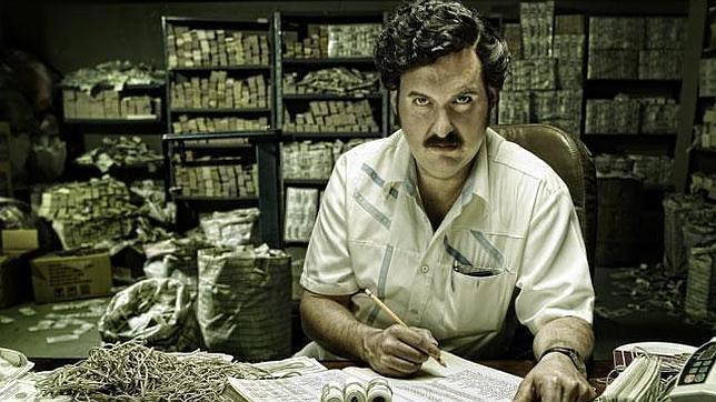 Roberto Calvi relacionado con Pablo Escobar Pablo-escobar--644x362