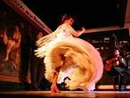 Madrid, capital del flamenco: una ruta indispensable
