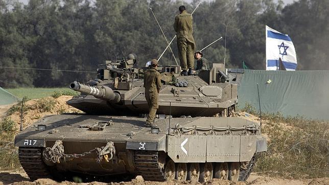 «Israel se está preparando para una confrontación con Irán», según los analistas