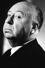 Las rubias musas de Alfred Hitchcock