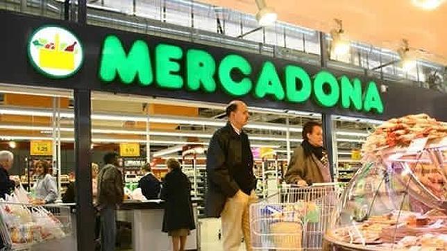 Mercadona oferta 264 puestos de trabajo en Getafe, Leganés