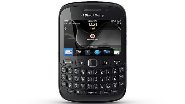 Juegos Para Blackberry 9220