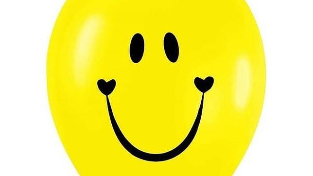 Cómo aprender a ser feliz