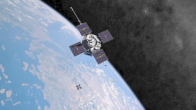 La NASA envía dos sondas a estudiar los efectos de las tormentas solares