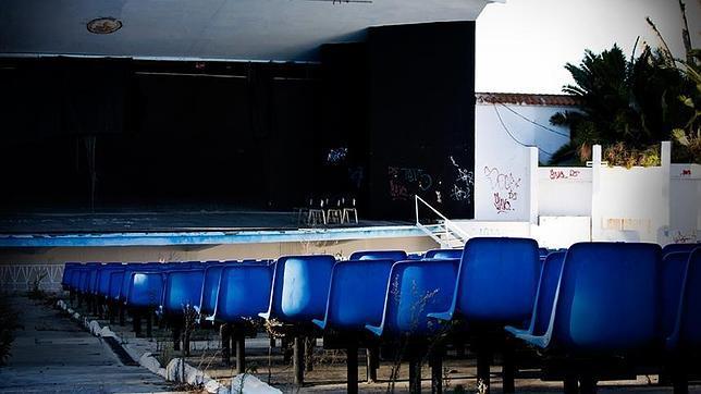 Lo que nos costará la subida del IVA de los cines, parques de ocio y espectáculos