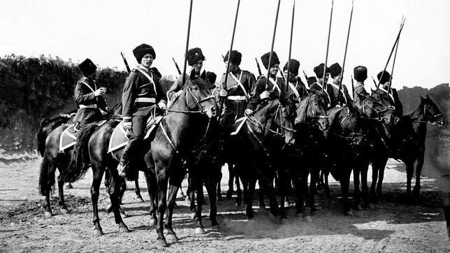 La leyenda de los jinetes polacos que cargaron contra tanques nazis