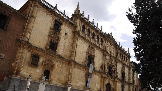La Universidad de Alcalá ofrece una especialización en Ciencias del Humor