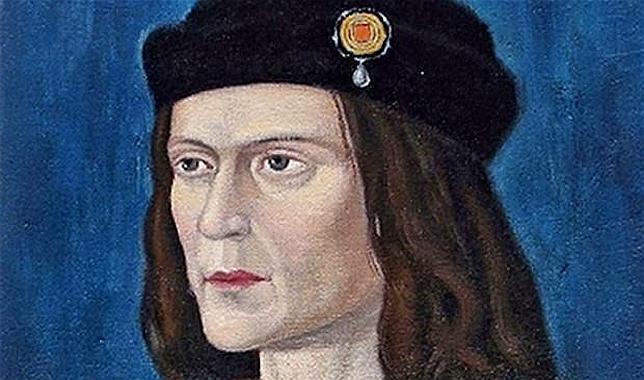 Arqueólogos ingleses creen haber encontrado el cuerpo de Ricardo III bajo un parking